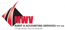MWV Audit & Accounting Services